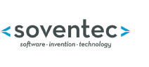 Soventec GmbH