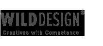 WILDDESIGN GmbH & Co. KG