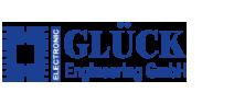 Glück Engineering GmbH