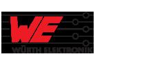 Würth Elektronik Rot am See GmbH & Co. KG