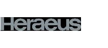 Heraeus Medical Components